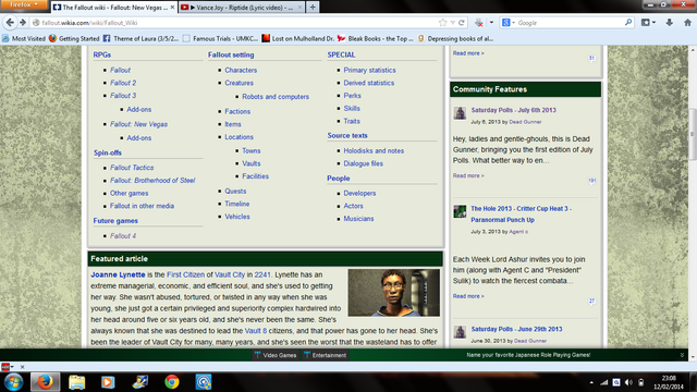 File:Back to the past Wiki page.png