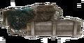 Crate1-FarHarbor.png