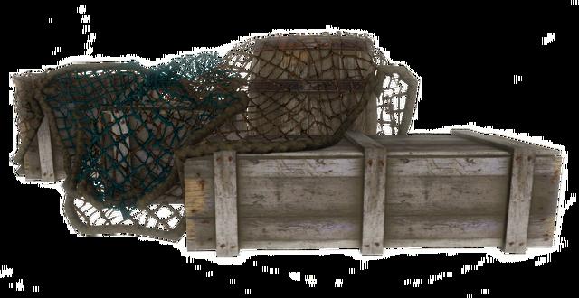 File:Crate1-FarHarbor.png