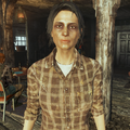 FO4FH Debby.png
