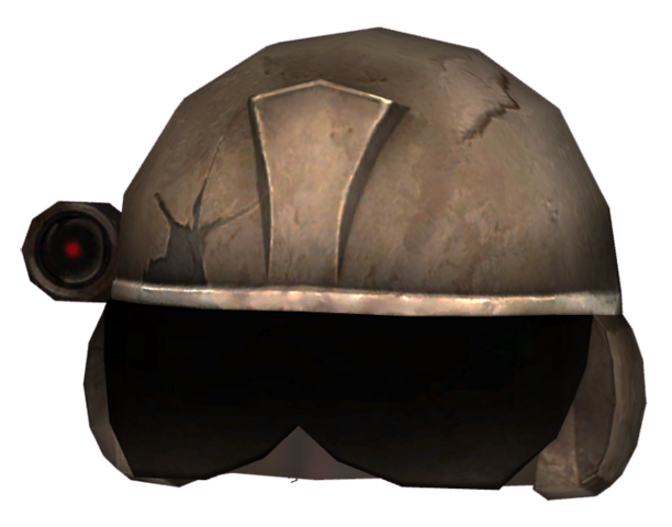 File:Combat helmet reinforced 2.png