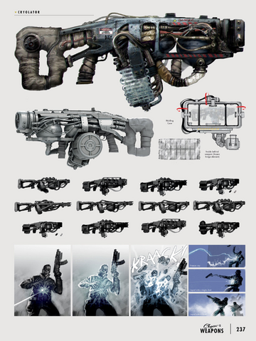File:Cryolator concept art.png