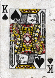File:FNV King of Spades.png