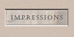 File:Impressionsvoucher.png