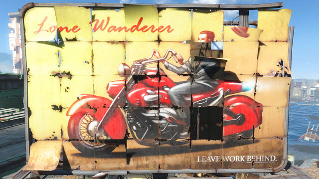 File:MotorcycleAd-Fallout4.jpg