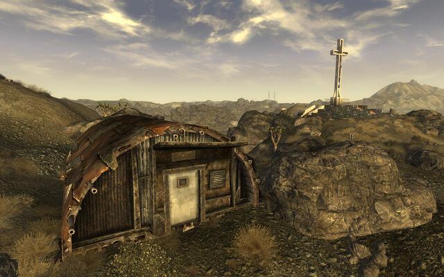 File:Abandoned shack.jpg