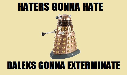 File:Daleks gonna exterminate .jpg