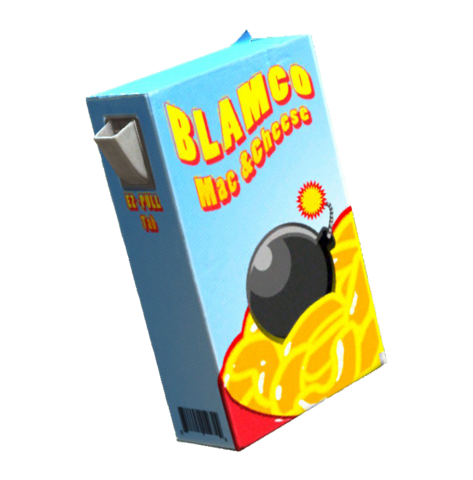 File:Fo4 pre-War Blamco Mac and Cheese.png
