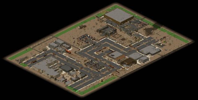 File:FoT Jefferson map.jpg
