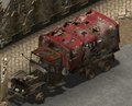 FoT Nuka-Cola Truck.png