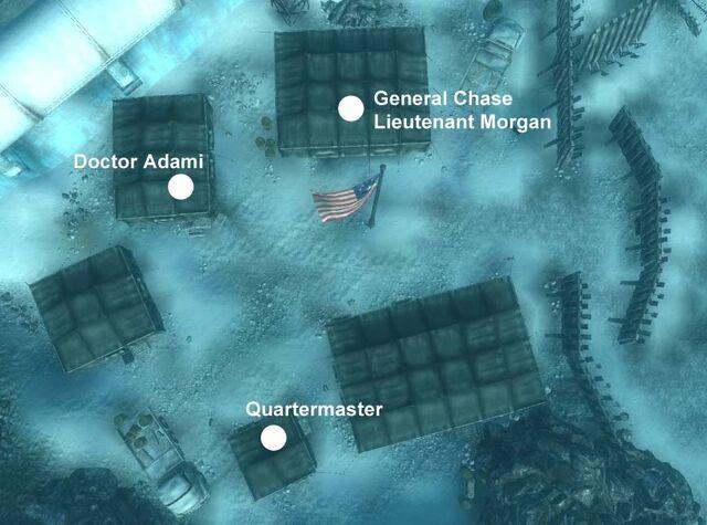 File:U.S. Army Field Headquarters map.jpg