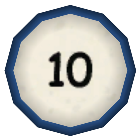 File:10-Ball.png