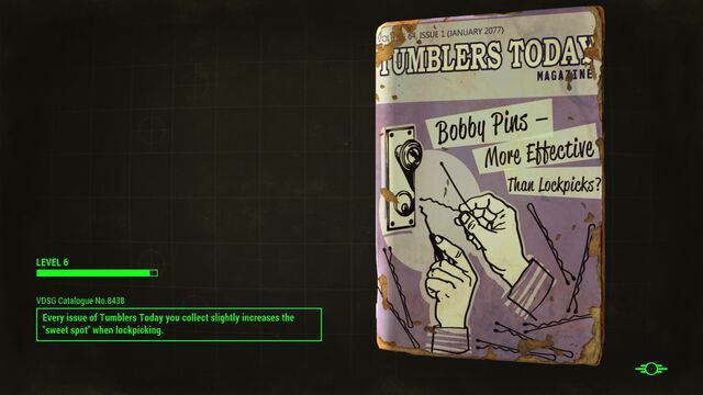 File:FO4 Tumblers Today Loading Screen.jpg