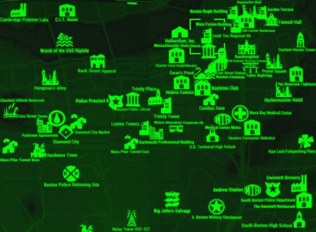 File:FO4 map Vault-Tec Regional HQ.jpg