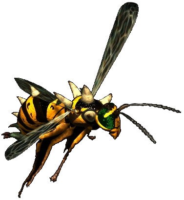 File:FOT wasp.png