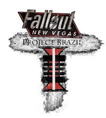 Fallout Brazil