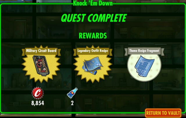 File:FoS Knock 'Em Down rewards.jpg