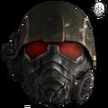 LR riot gear helmet.png