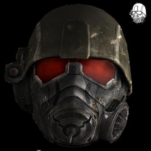 File:LR riot gear helmet.png