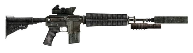 File:M17A1 Assault Carbine.png