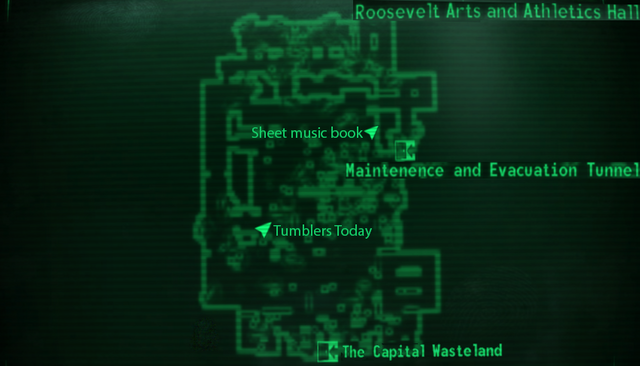 File:Roosevelt Academy AAHall map.png