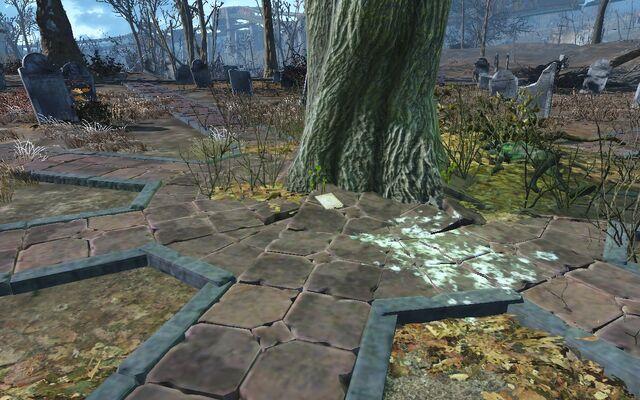 File:Total Hack Wildwood cemetery.jpg