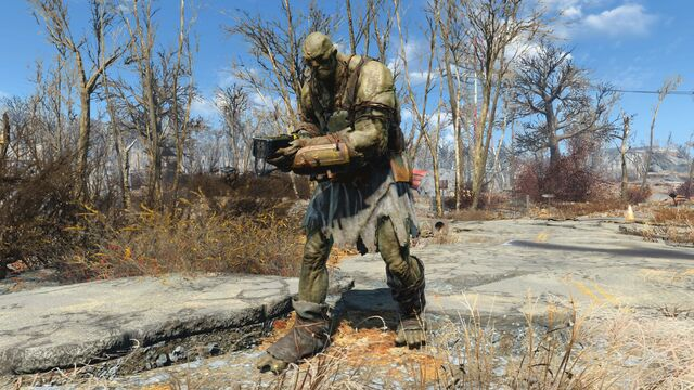 File:FO4 Super mutant master.jpg