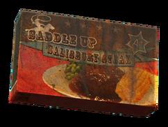Fallout4 Salisbury Steak