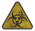Fo4 hazard sign.png