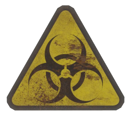 File:Fo4 hazard sign.png