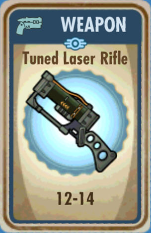 File:FoS Tuned Laser Rifle Card.jpg