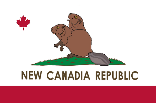File:New Canadia Republic.png