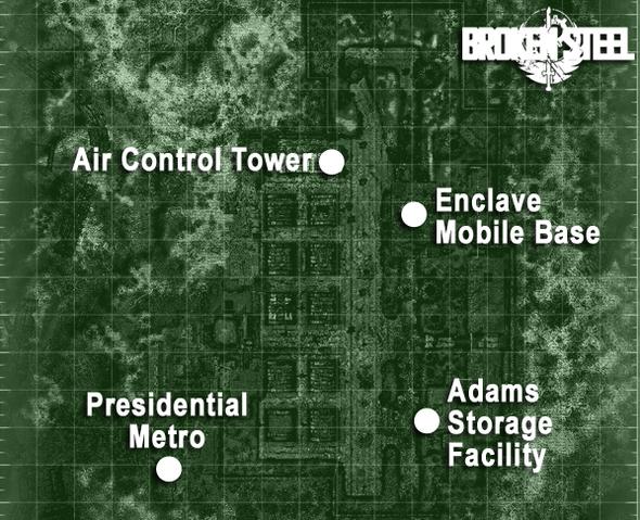 File:Adams Air Force Base map.png