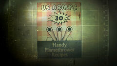 FO3 loading army