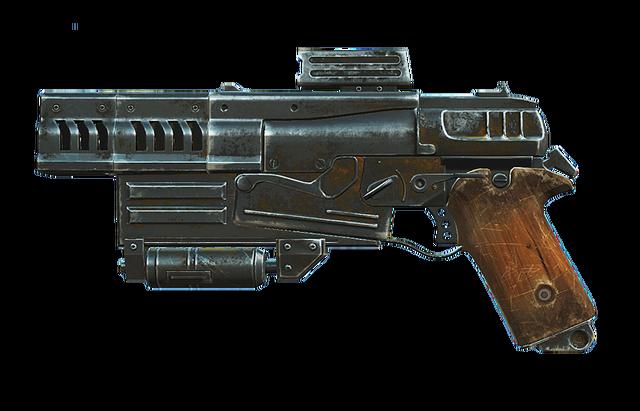 File:FO4 10mm pistol V2.png