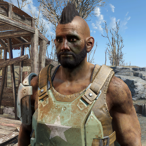 File:FO4 Boomer armor removed.png