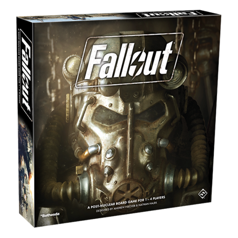 File:FalloutBoardGame.png