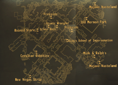 Freeside map.png