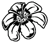 File:Icon broc flower.png
