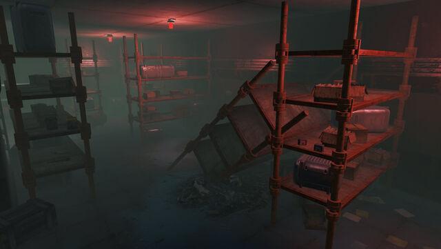 File:Institute-FEVLabStorage-Fallout4.jpg