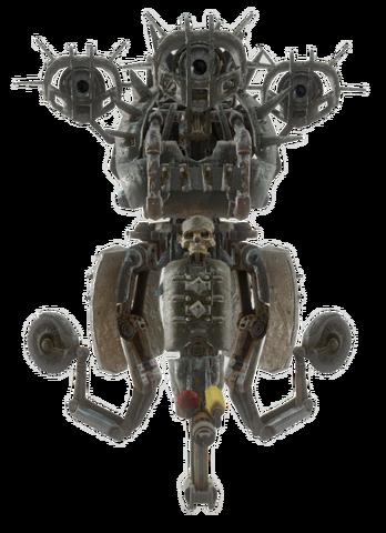 File:MisterHandyWarMachine-Automatron.png