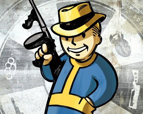 File:User Fallout-New-Vegas-Vault-Boy-575x460.jpg