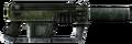 12.7mm submachine gun 1 2.png