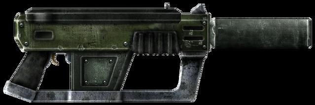 File:12.7mm submachine gun 1 2.png