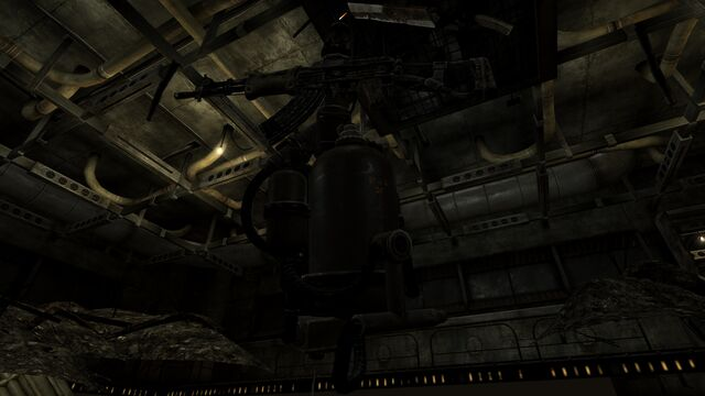 File:FNV gomorrah destroyed weapons1.jpg