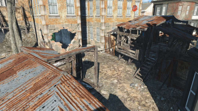 File:FO4 SBoston High camp overhead.png