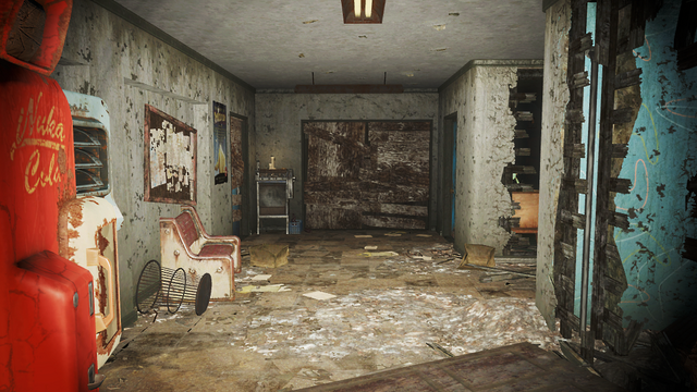 File:FO4 WS apartments corridor 1st floor.png