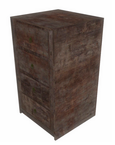 File:Fo4-wooden-filing-cabinet.png