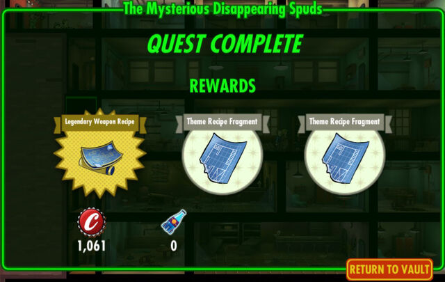 File:FoS The Mysterious Disappearing Spuds rewards.jpg