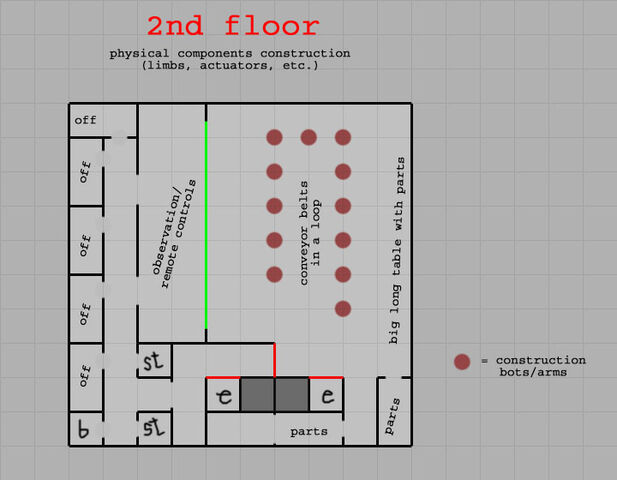 File:VB DD02 map The Box 2.jpg